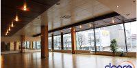Dance Time šokių studija – Dance Time šokių studija - Google Chrome